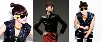[Profile] 2NE1 Banner-cl
