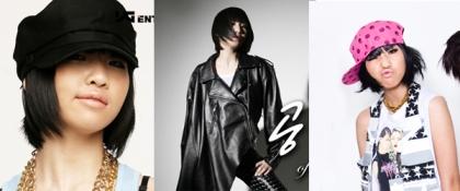 [Profile] 2NE1 Banner-mj