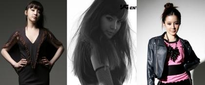 [Profile] 2NE1 Banner-pb