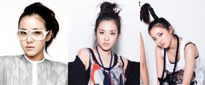 [Profile] 2NE1 Banner-sp