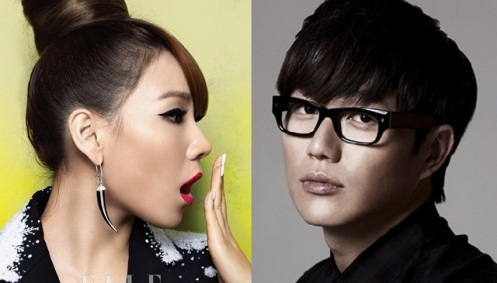 cl-and-si-kyung