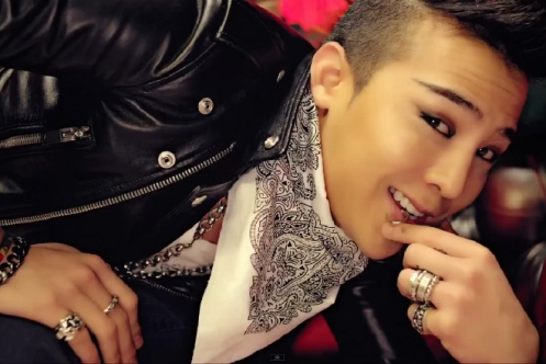 G-Dragon-MichiGO-Feature (1)