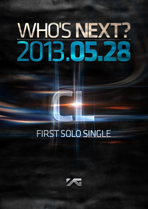 who-is-next-final-CL